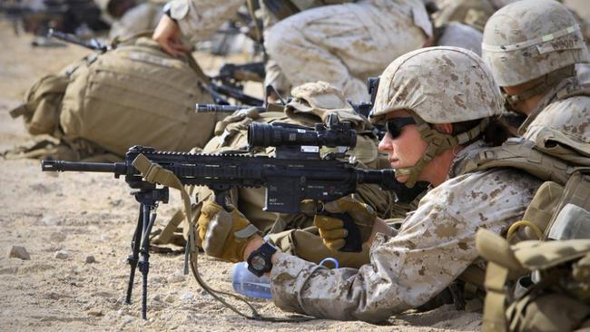la-oe-1204-lemmon-women-combat-20151204-001