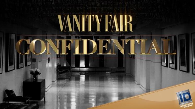 vanityfairconfidential