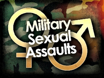 military-sexual-assaults